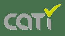 cati_logo